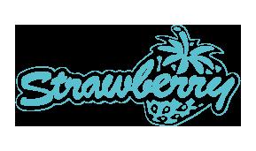 strawberry-logo-aqua1